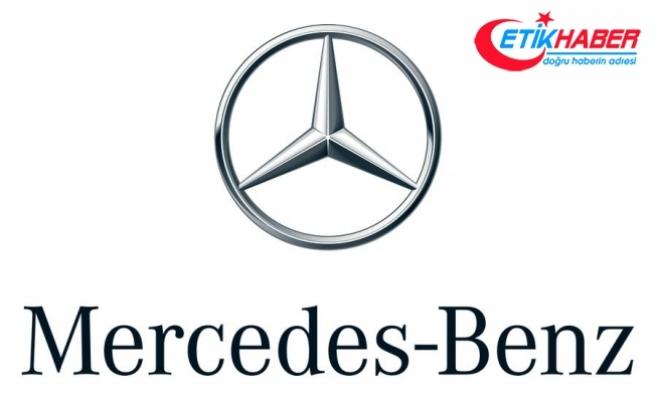 Rekabet Kurulu, Mercedes-Benz Türk'ün savunmasını alacak