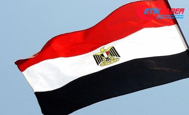 """Mısır'da """"zorla kaybetme"""" vakalarına 254 kişi eklendi"""