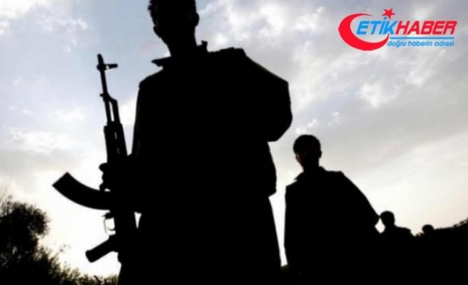 PKK, kaçırdığı baba ve oğlunu katletti