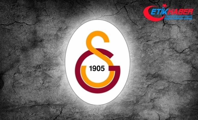 Galatasaray'dan 15 Temmuz Demokrasi ve Milli Birlik Günü mesajı