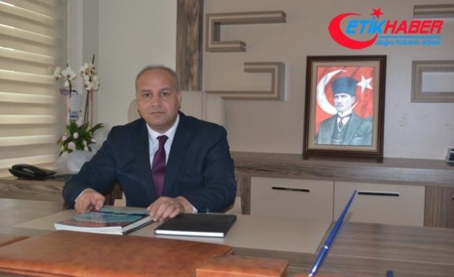 Türk Hukuk Enstitüsü: Malum senet konusunda Mansur Yavaş'ın faaliyetleri avukatlık kanununa ve meslek etik kurallarına aykırıdır