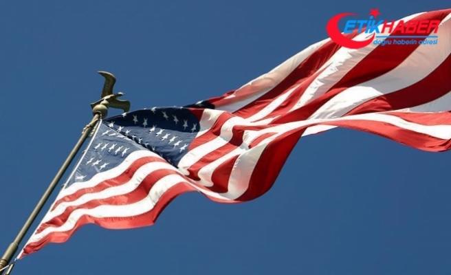 ABD'den Türkiye dahil 7 ülkeye anti-damping vergisi
