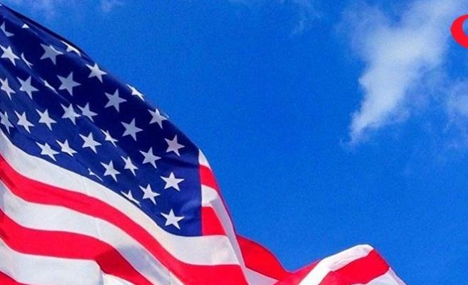 ABD'den 'tank' ve 'silah' açıklaması