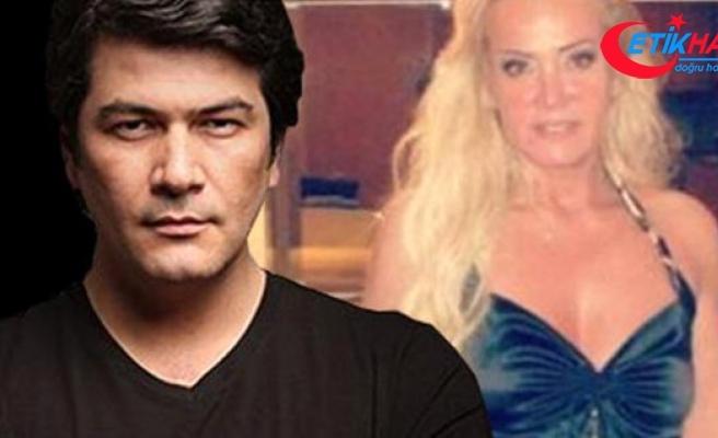 Vatan Şaşmaz ve Filiz Aker'in görüntülerini yayan kadın gözaltında!