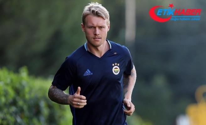 Fenerbahçe ile Sevilla prensipte anlaştı