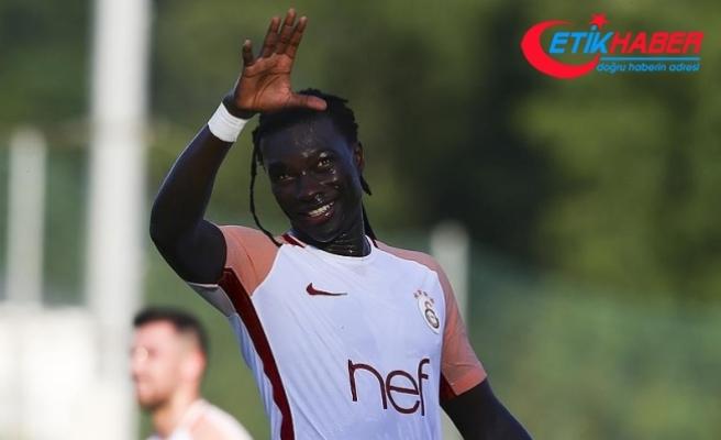 Süper Lig'de goller yabancılardan