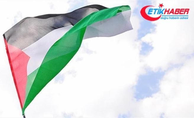 Fetih Hareketi: Bu karar dünyadaki Müslüman ve Hristiyanlara yönelik savaş ilanı anlamına geliyor