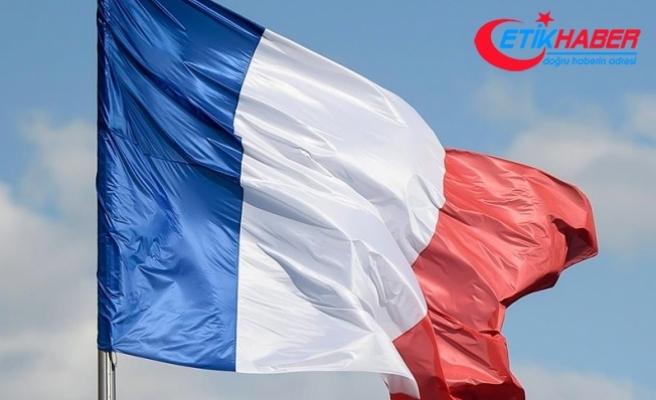 Fransa'dan Arakan açıklaması