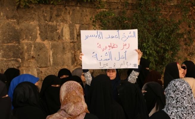 Lübnan'da 9 kişiye idam cezası verildi