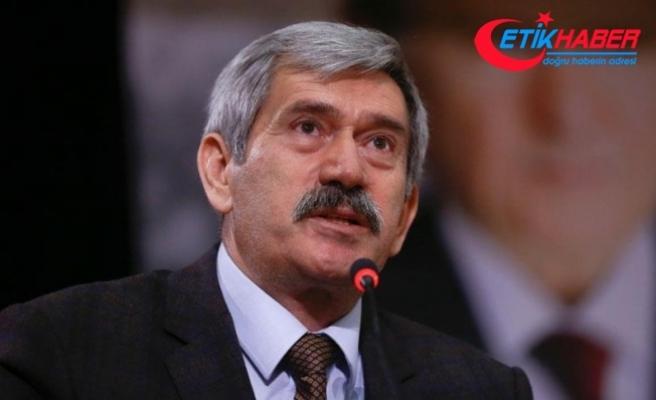 MHP İl ve İlçe kongrelerini tamamladı