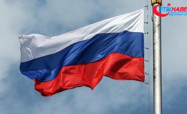 Rusya'dan Twitter'ın yasak kararına tepki