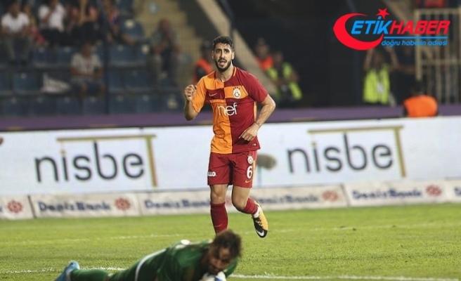 Günün İddiası: Tolga Ciğerci Fenerbahçe ile Anlaştı