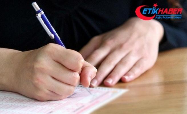 LGS'ye 2 gün kala adaylara ve velilere sınav tüyoları