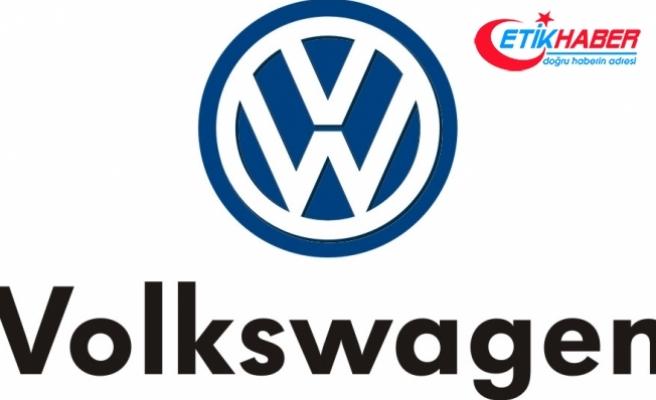 Volkswagen Elinde Bulundurduğu İki Markayı Satışa Çıkarabilir