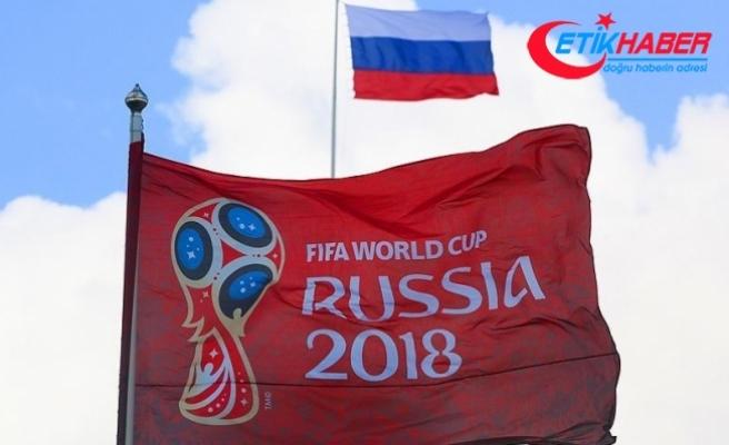 Dünya Kupası'nın hayal kırıklıkları