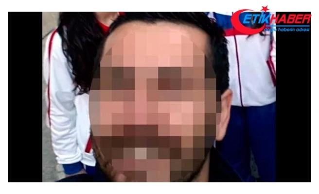 Antrenör, sporcusuna cinsel istismar iddiasıyla tutuklandı