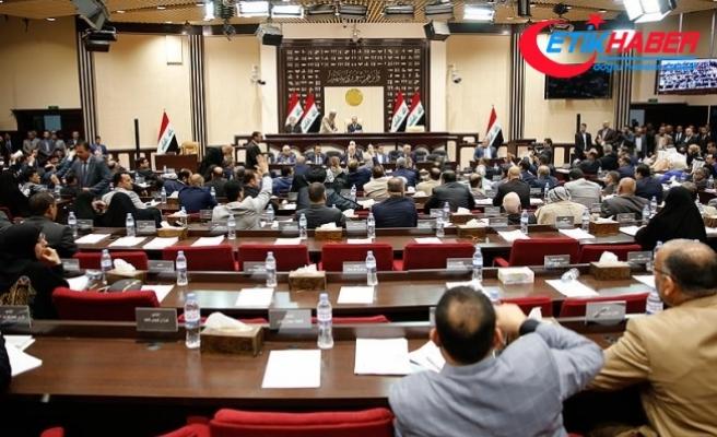 Bağdat'tan IKBY'ye 'şartlı diyalog' çağrısı
