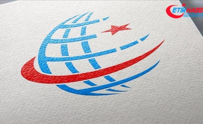 Bakanlıktan 'Siber Sefer Emri' iddialarına ilişkin açıklama
