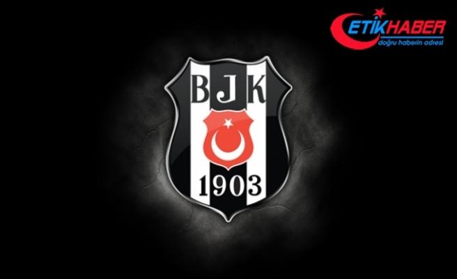 Beşiktaş'ın Boyko, Aras ve Veli Kavlak sıkıntısı