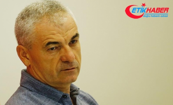 'Bu sene Antalyaspor'da huzur yoktu'