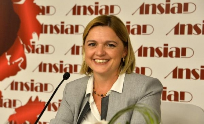 CHP'li Böke: Ek bütçe getirmeden borçlanmak isteyen bir iktidar var