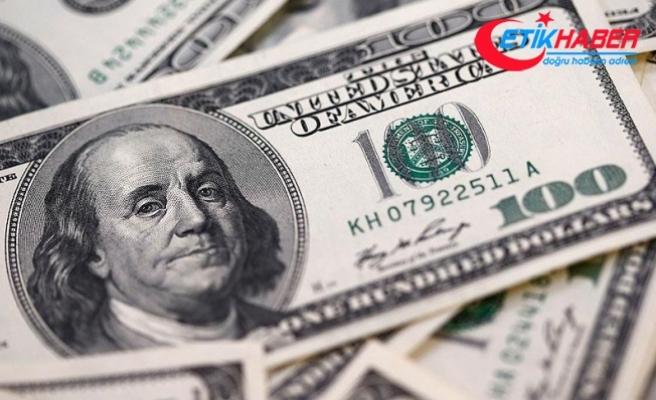 Dolar kritik seviyeyi aştı! İşte son durum