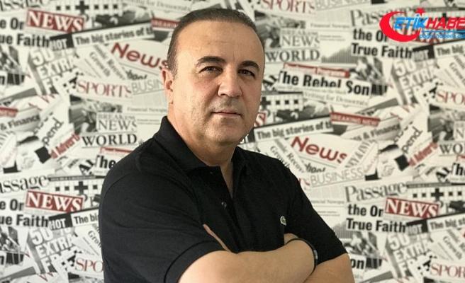 'Galatasaray'a ligdeki ilk yenilgisini tattırmak istiyoruz'