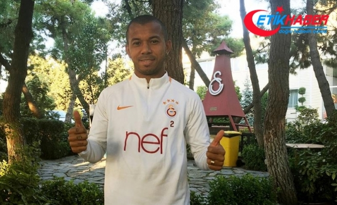 Galatasaraylı futbolcu Mariano: Hepimizin hedefi kazanmak