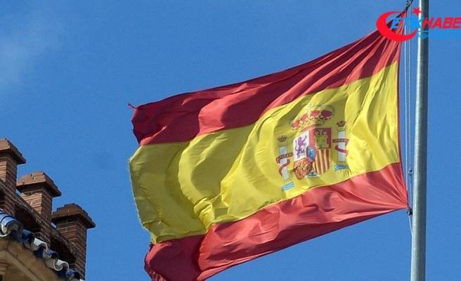 İspanya'dan Katalonya'nın tek taraflı bağımsızlık kararına iptal