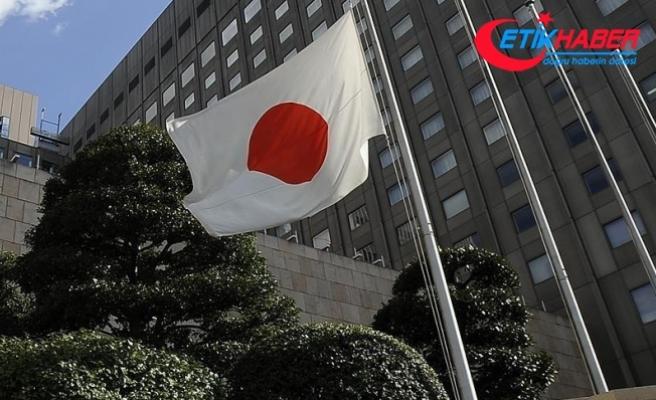 Japonya'da bir evde 9 ceset bulundu