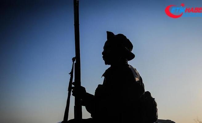 Nijerya'da 760 Boko Haram şüphelisi serbest bırakıldı