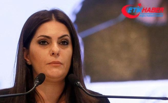 Bakan Sarıeroğlu: Bir yıllık, üç yıllık değil, sürekli işçi kadrosuna geçiriyoruz