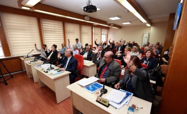 Şehit öğretmen Şenay Aybüke Yalçın'ın adı Denizli'de yaşatılacak