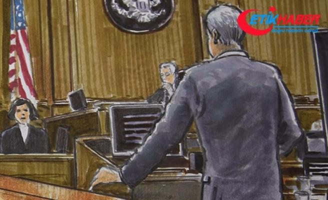 Atilla davasında 'FETÖ'cü tanık' gölgesi