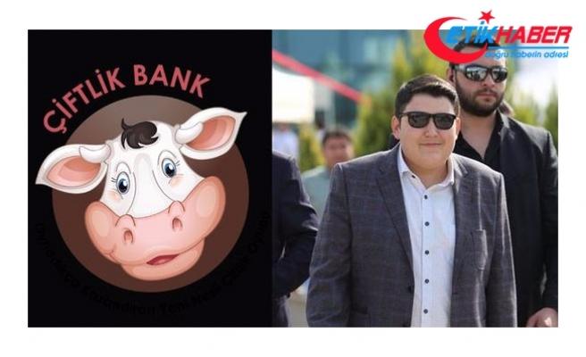 Bakanlık Çiftlik Bank için inceleme başlattı