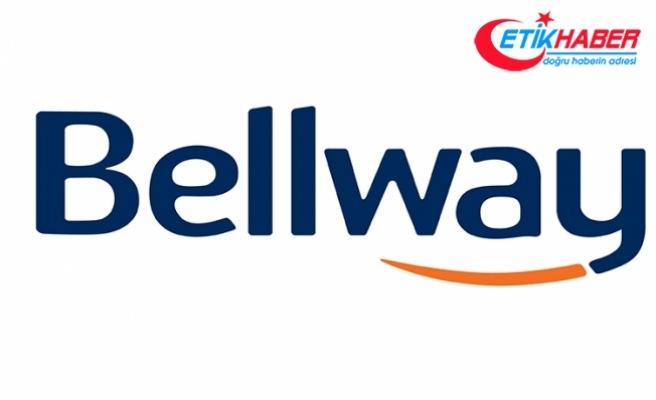 Bellway'den Kılıçdaroğlu'nun iddialarına yalanlama