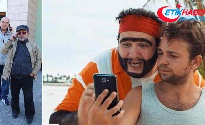 Cem Korkmaz'ın babası Muhittin Korkmaz sosyal medya iddiaları hakkında açıklama yaptı