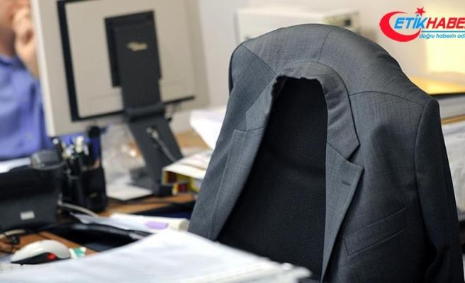 Devlet 'liyakat sahibi' eski çalışanına kapısını açacak