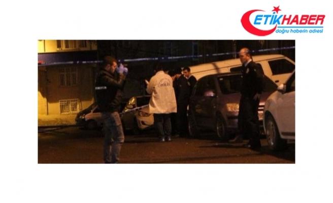 Kızıltepe'de akraba 2 aile arasında silahlı çatışma çıktı: 1 ölü, 6 yaralı