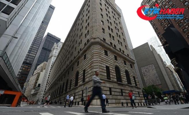 Fed'in başkan adayı Powell'dan faiz açıklaması