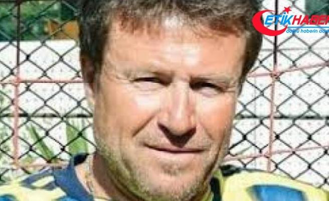 Fenerbahçe'nin eski yıldızı iki kişiyi bıçakladı