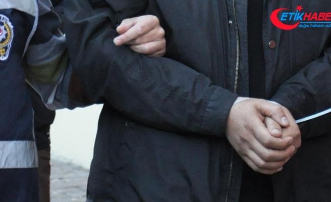 Kayseri'de 4 FETÖ sanığına 6 yıl 3 ay hapis cezası