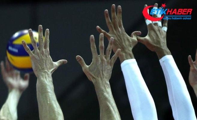 Filede Fenerbahçe Avusturya'da avantaj peşinde