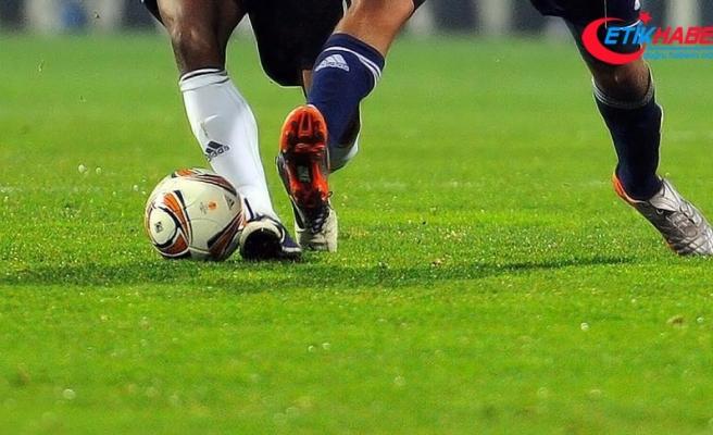 Beşiktaş ve Fenerbahçe Fransız forvet için kapışacak