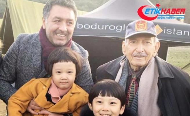 """Gerçek hayat hikayesi """"Ayla"""" filmiyle gündeme gelen Astsubay Süleyman Dilbirliği'nden kötü haber"""