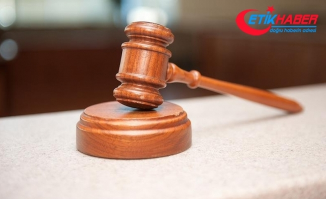 Macaristan'da iltica talebinde bulundukları iddia edilen 11 sporcu hakkında soruşturma başlatıldı