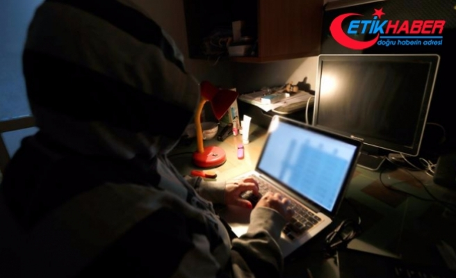 İnternette uyuşturucu satışına operasyon: 51 gözaltı