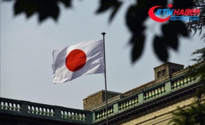 Japon vatandaşı Kuzey Kore'de gözaltına alındı
