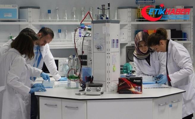 Meme kanserinde protein analizleriyle erken tanı hedefi