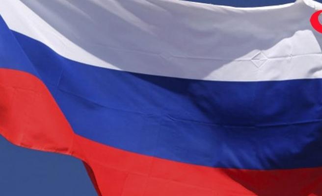 Eski Rus bakan, yolsuzluktan 8 yıl hapse mahkum edildi